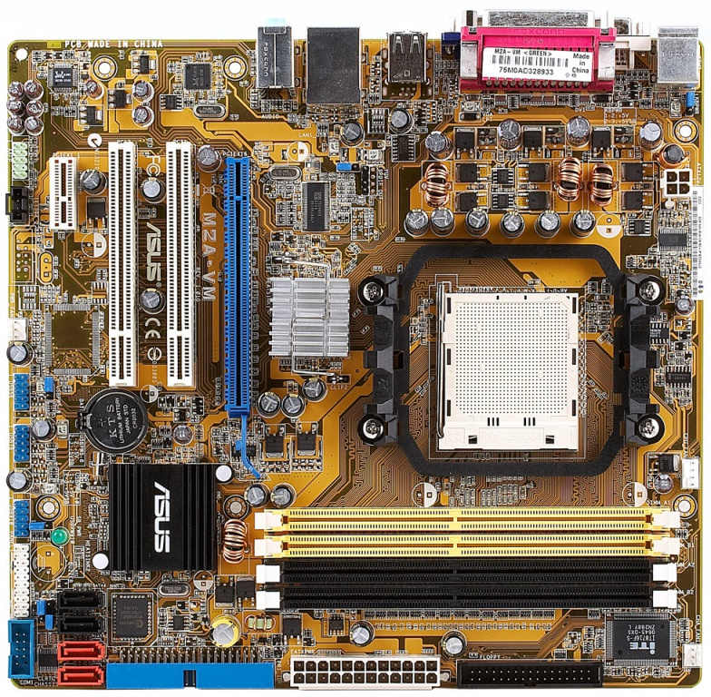 ASUS M2A-VM HDMI MOTHERBOARD WINDOWS 7 64BIT DRIVER