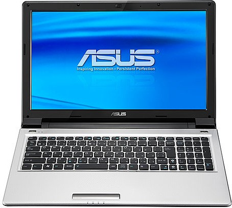 ASUS UL50VS NOTEBOOK CHICONY CNF-7129 CAMERA WINDOWS 7 64BIT DRIVER DOWNLOAD