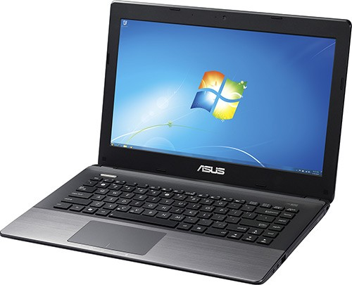 ASUS Notebook Drivers Download