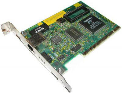 3C905B-TXNM ETHERNET DRIVER FOR MAC DOWNLOAD
