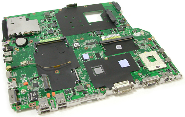 ASUS A7V266-MX SOUND DRIVER FOR WINDOWS 7