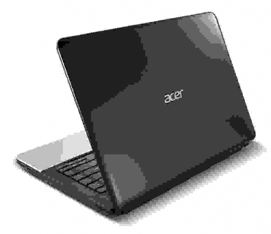 ACER ASPIRE E1-431 ELANTECH TOUCHPAD DRIVERS UPDATE