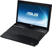 Asus Drivers Download Center