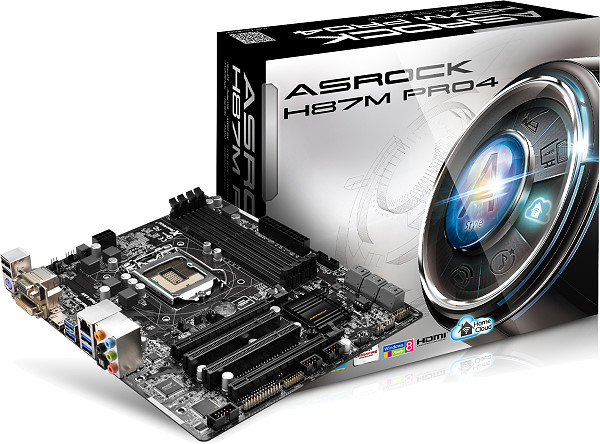 Asrock B85M Pro4 Intel Smart Connect Treiber Windows 10