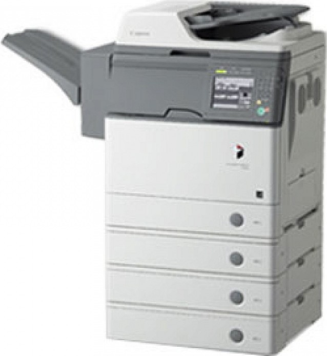 CANON IR 1730 DRIVER FOR MAC DOWNLOAD