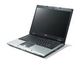 ACER EXTENSA 3100 NOTEBOOK BROADCOM LAN DRIVER WINDOWS 7 (2019)