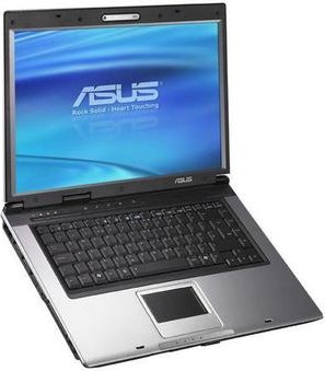 ASUS N71JQ INTEL TURBO BOOST MONITOR DRIVER WINDOWS 7