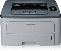 SAMSUNG ML-3051ND PRINTER UNIVERSAL PRINT DRIVER FOR WINDOWS DOWNLOAD