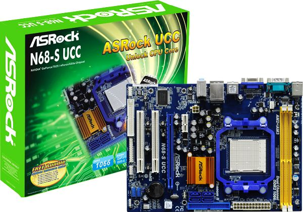 ASROCK N68C-S UCC NETWORK DRIVER FOR MAC DOWNLOAD