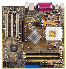 A7N8X-VM MOTHERBOARD DRIVERS DOWNLOAD FREE