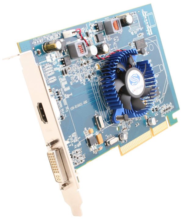 HD3450 AGP DRIVER FOR MAC DOWNLOAD