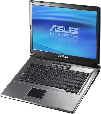 ASUS X51L DRIVERS FOR WINDOWS 7