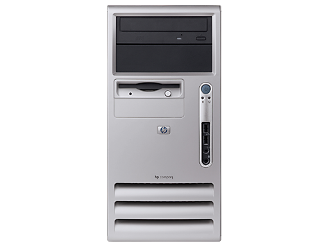 HP COMPAQ D325M WINDOWS 7 64 DRIVER