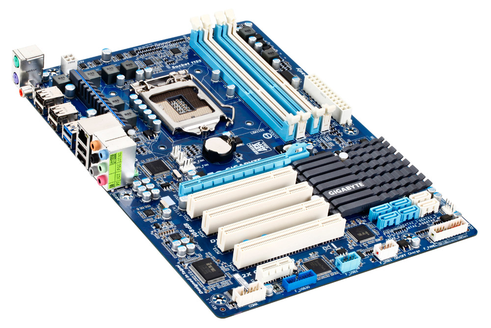 GIGABYTE GA-PA65-UD3-B3 INTEL MANAGEMENT ENGINE INTERFACE DRIVER FOR WINDOWS 8