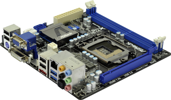 ASROCK Z68M-ITXHT NUVOTON CIR RECEIVER WINDOWS XP DRIVER