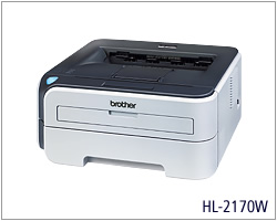BROTHER HL-2170W XML PAPER WINDOWS 10 DRIVERS DOWNLOAD