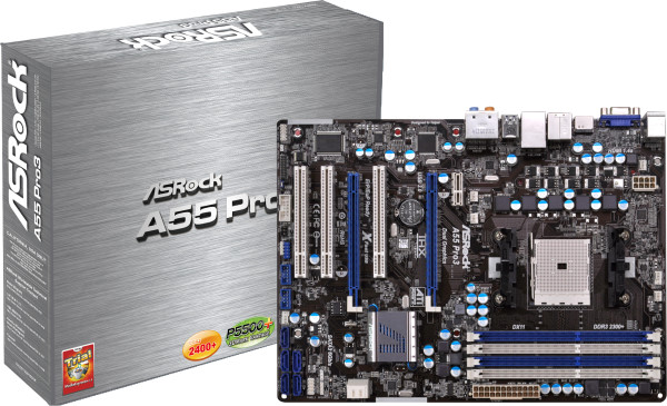 ASROCK A55 PRO3 INSTANT BOOT WINDOWS XP DRIVER DOWNLOAD