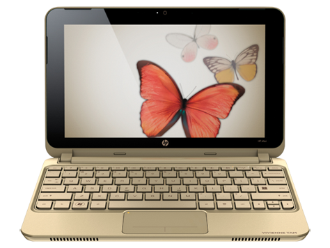 HP MINI 1117TU VIVIENNE TAM EDITION BROADCOM WIDCOMM BLUETOOTH DRIVERS