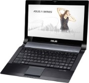 Asus N43SM Notebook Elantech Touchpad Windows 8 X64 Driver Download