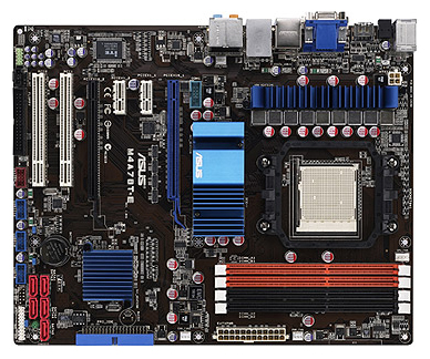 ASUS M4A78-E SE TURBOV TREIBER WINDOWS 7