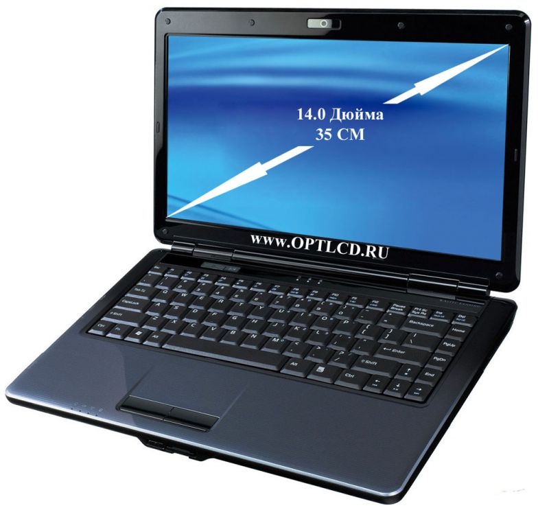 ASUS UL80AG REALTEK AUDIO WINDOWS VISTA DRIVER DOWNLOAD