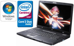 Msi EX700 Ethernet Download Drivers