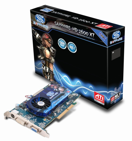 SIS Video Cards drivers