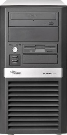 PRIMERGY ECONEL 100 DRIVERS FOR MAC DOWNLOAD