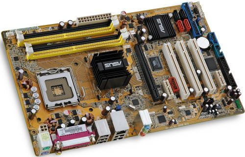 ASUS P5L-MX INTEL IDE CHIPSET DOWNLOAD DRIVERS