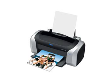 Epson Stylus C86 Drivers Download