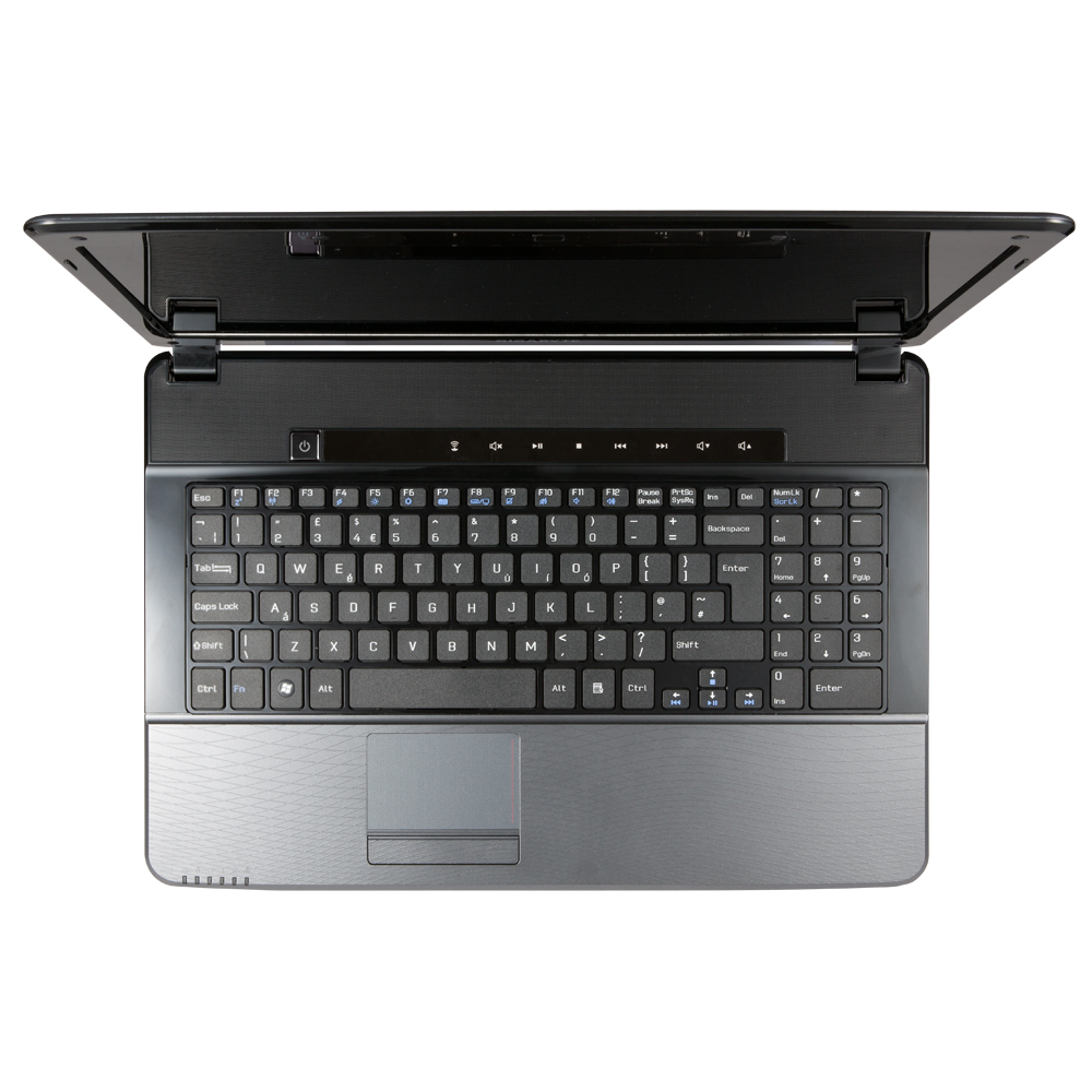 GIGABYTE Q2532M NOTEBOOK RENESAS USB 3.0 WINDOWS 8 DRIVERS DOWNLOAD