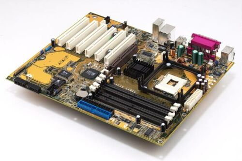 ASUS P4S533-X CHIPSET DRIVER DOWNLOAD FREE