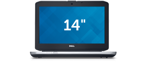 camera application for dell laptop