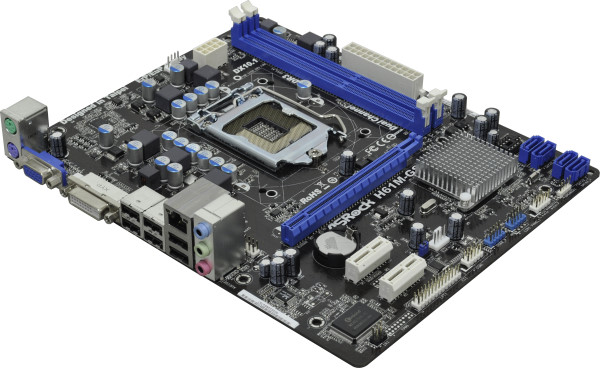 ASROCK H61M-GS INTEL INF DRIVER FOR WINDOWS