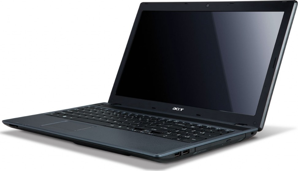 ACER ASPIRE 5333 WINDOWS 7 DRIVERS DOWNLOAD
