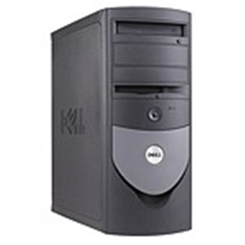 DELL GX280 VIDEO CARD WINDOWS 7 DRIVERS DOWNLOAD (2019)