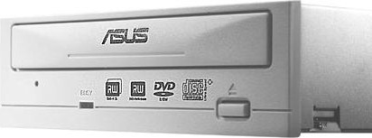 DRIVER FOR ASUS DRW-1608P2