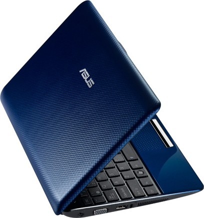 Asus Eee 1005p Drivers Download