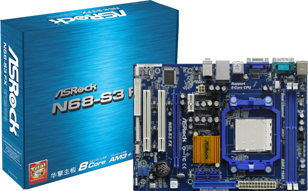 915GL-M5A DRIVERS FOR WINDOWS 7
