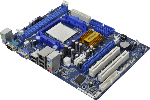ASROCK N68-S3 NVIDIA ALL-IN-1 WINDOWS 7 X64 DRIVER DOWNLOAD
