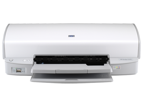 driver hp deskjet 5440 windows 7