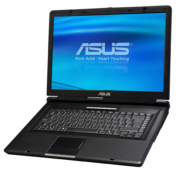 Asus X58L Notebook ATKOSD2 Drivers for Mac Download