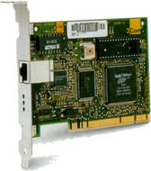 3COM 905TX WINDOWS VISTA DRIVER
