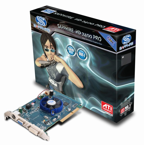 Silicon Integrated Systems SiS AGP Graphics cards Downloads Free Drivers
