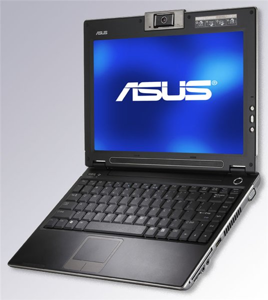 ASUS W7J DRIVER FOR WINDOWS 7