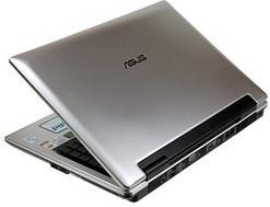 ASUS A8SC DRIVER FOR WINDOWS