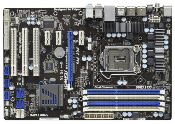 ASROCK P67 PRO INTEL MANAGEMENT DRIVER WINDOWS XP