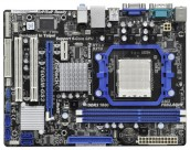 Asrock 760GM-GS3