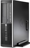 Compaq 6000 PRO SMALL FORM FACTOR PC (ENERGY STAR)